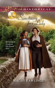 sanctuary-for-a-lady