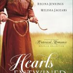 Hearts Entwined has Released!!!