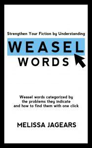 WW paperback