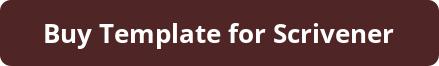 buy scrivener template